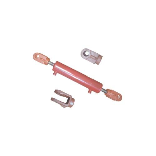 Гидроцилиндр Нива рулевой с наконечниками