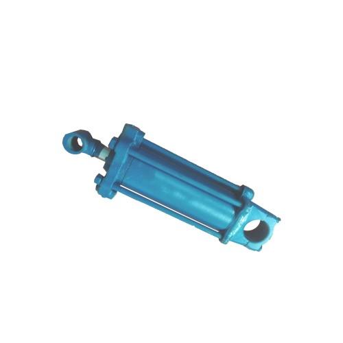 Гидроцилиндр ДТ-75 задняя навеска 110.40.250