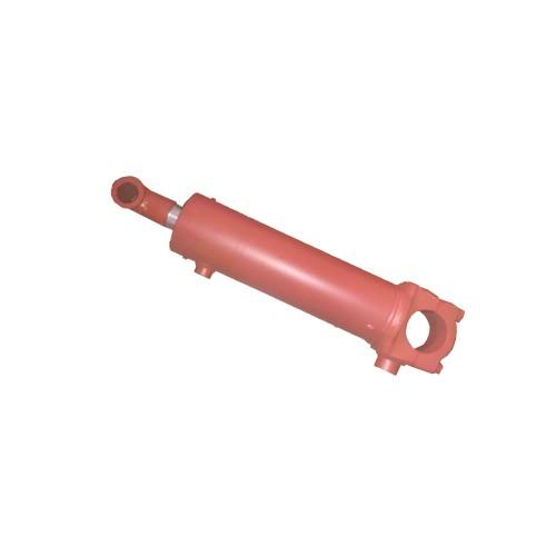 ГидроцилиндрДЗ-42 (на базе трактора ДТ-75)Задняя навеска (основной)79.59.001 16ГЦ100/50.ТБ.000-250l ГЦ 100.50.250передней навески ХТЗ121 100.50.250.560