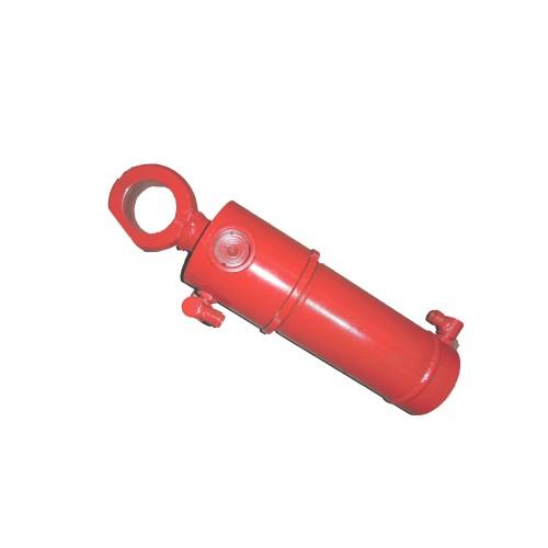 Гидроцилиндр поворот рукояти 110.55.230