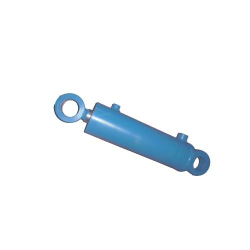 Гидроцилиндр ДЗ-42 (на базе трактора ДТ-75)Задняя навеска (основной)79.59.001 16ГЦ100/50.ТБ.000-250 ГЦ 100.50.250