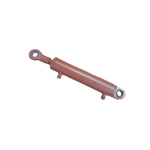 Гидроцилиндр ВНС 40.20.160 привода наклонной камеры комбайнавыгрузного шнека