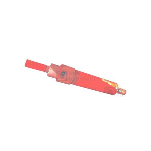 Гидроцилиндр К-700 Погрузчик 140.80.800 (Длинный)