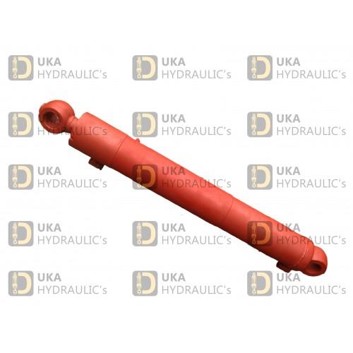 Гидроцилиндр Изгиб стрелы ПЕА 01.41.00.000-01 125/63.ПП.000-800