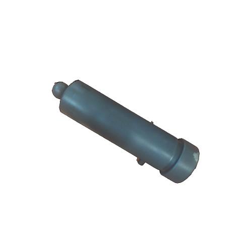 Гидроцилиндр прицепа 2-ПТС-4 ГЦ 3-16 145.8603023-01М