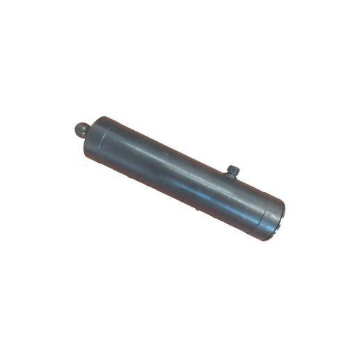 Гидроцилиндр прицепа 2ПТС-4  ГЦ 3-16 145.8603023-01 М