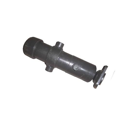 Гидроцилиндр КАМАЗ 55102-8603010-01 (10)