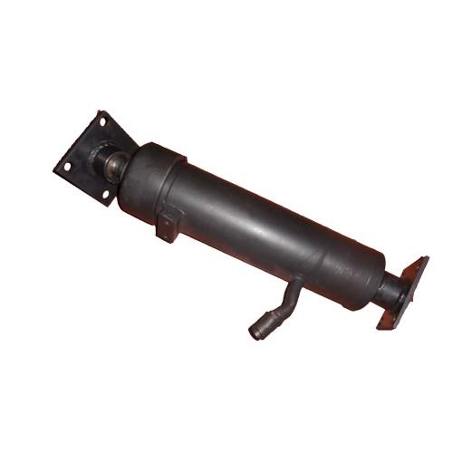 Гидроцилиндр КАМАЗ- прицеп 3х штоковый ЕВРО-2 (8560-8603010)